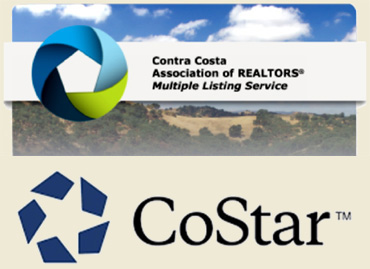 Attorney and Broker Member Contra Costa MLS